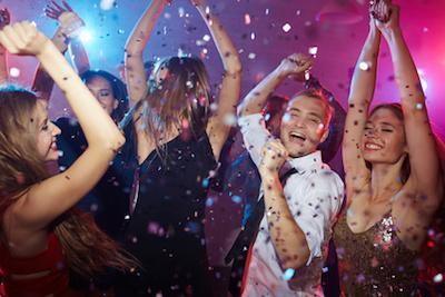 Ihr Event DJ für verschiedene Veranstaltungen wie Firmenfeier, Sommerfest, Vereinsfeiern oder Mottoparty mit DJ Jürgen Brosda